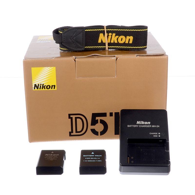 nikon-d5100-body-sh6778-57126-5-663