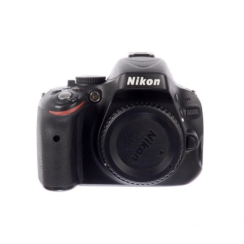 nikon-d5100-body-sh6778-57126-2-418