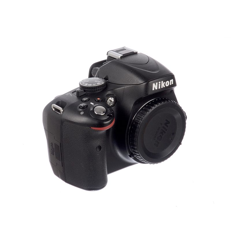 nikon-d5100-body-sh6778-57126-1-603