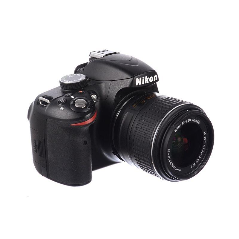 sh-nikon-d3200-18-55mm-vr-ii-sh-125032070-57138-1-869