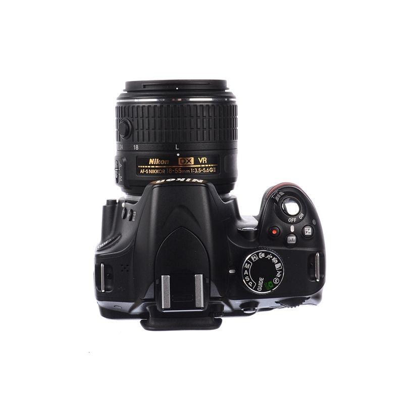 sh-nikon-d3200-18-55mm-vr-ii-sh-125032070-57138-2-933