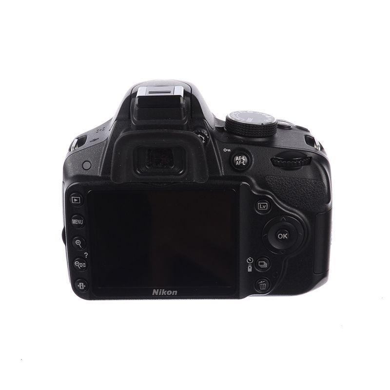 sh-nikon-d3200-18-55mm-vr-ii-sh-125032070-57138-3-655