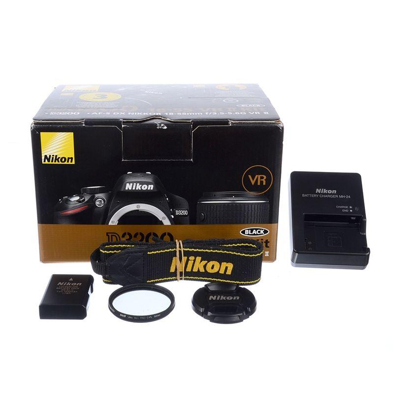 sh-nikon-d3200-18-55mm-vr-ii-sh-125032070-57138-4-862