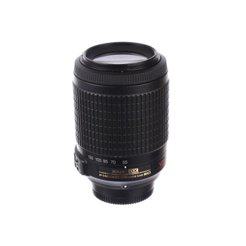 sh-nikon-55-200mm-f-4-5-6-vr-sh-125032071-57139-512