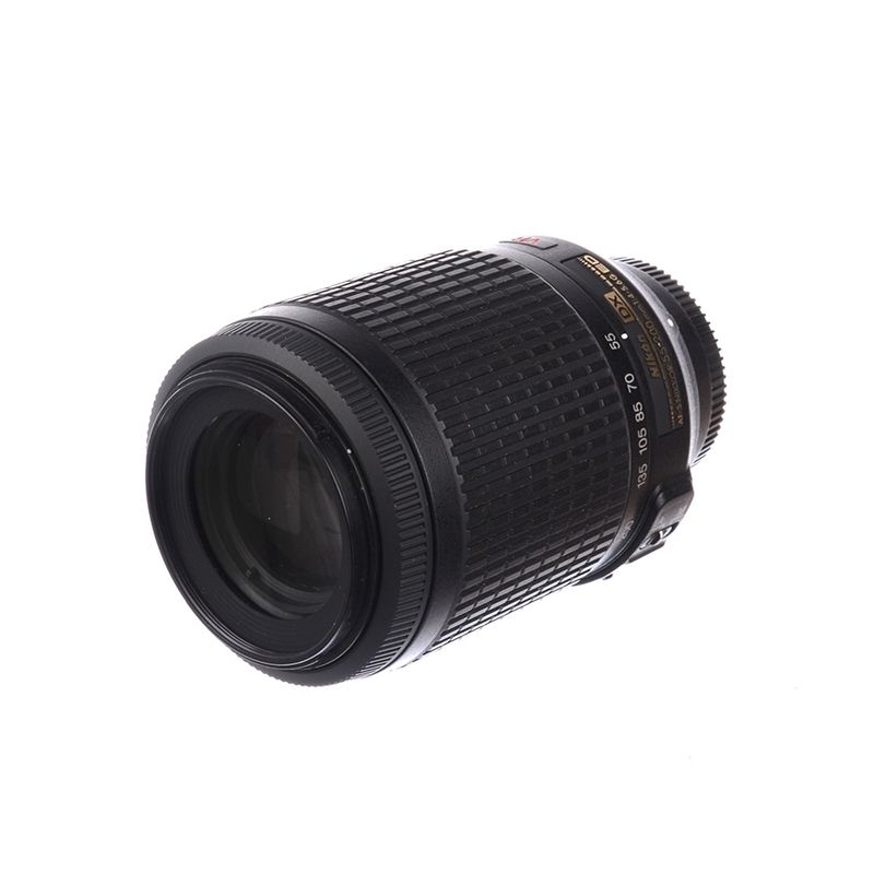 sh-nikon-55-200mm-f-4-5-6-vr-sh-125032071-57139-1-207