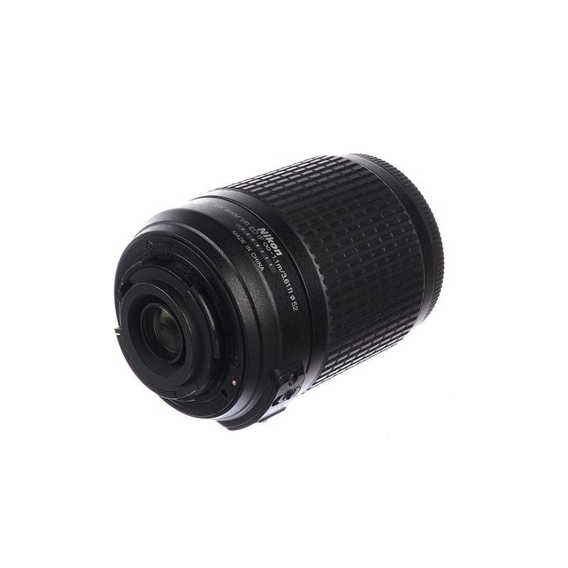 sh-nikon-55-200mm-f-4-5-6-vr-sh-125032071-57139-2-358
