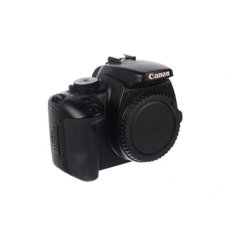 canon-eos-400d-body-sh6780-57151-1-629