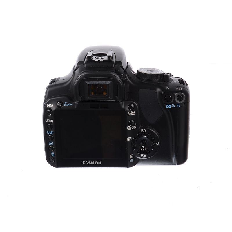 canon-eos-400d-body-sh6780-57151-2-213