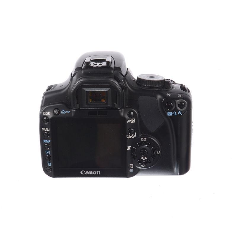 canon-eos-400d-body-sh6780-57151-3-263