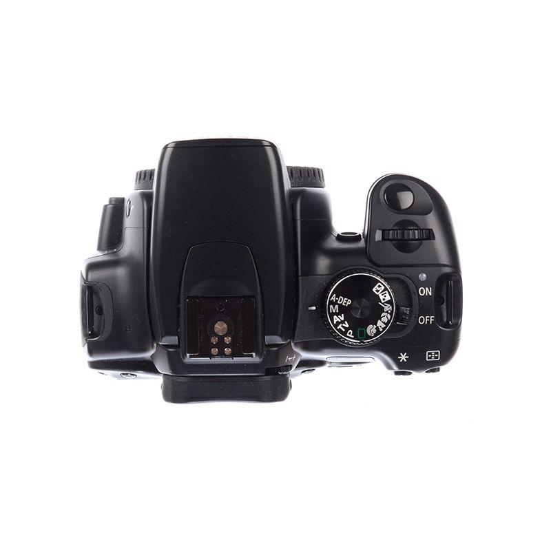 canon-eos-400d-body-sh6780-57151-4-994