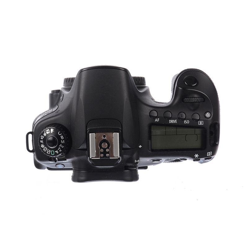 sh-canon-60d-body-sh-125032077-57152-2-585