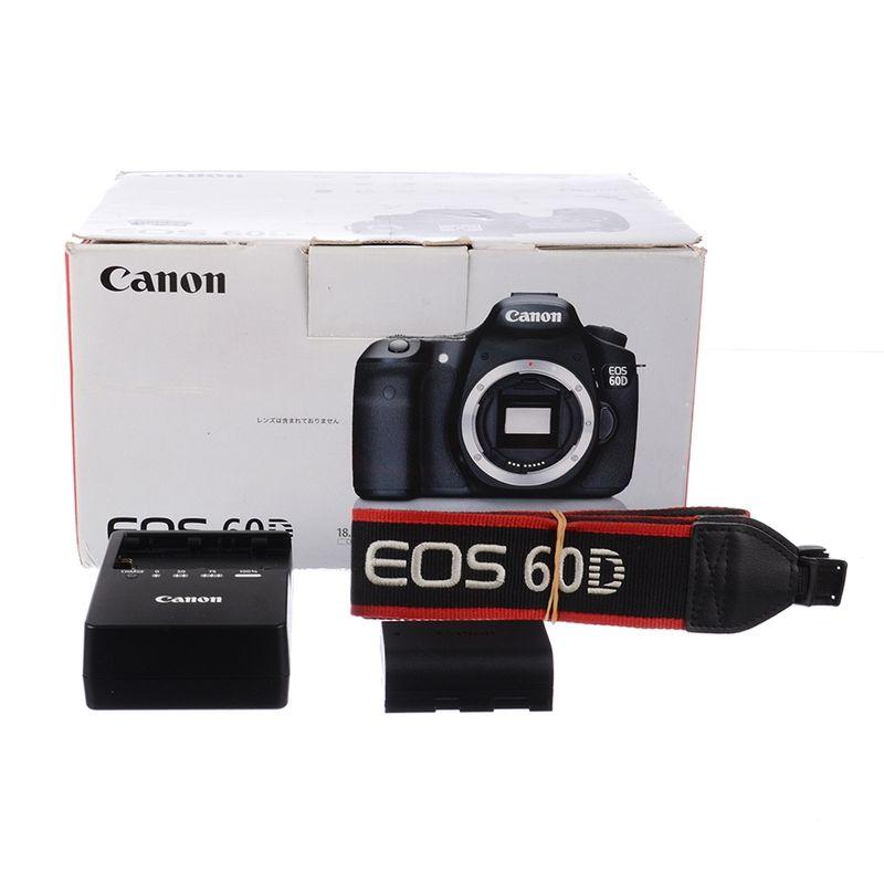 sh-canon-60d-body-sh-125032077-57152-4-721