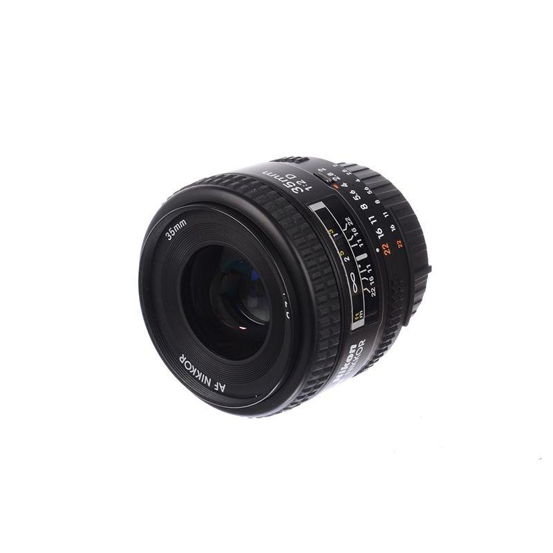 nikon-af-nikkor-35mm-f-2d-sh6782-57155-1-650