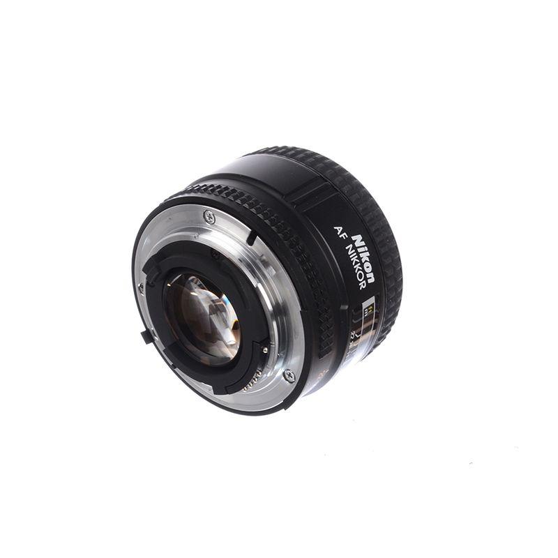 nikon-af-nikkor-35mm-f-2d-sh6782-57155-2-633