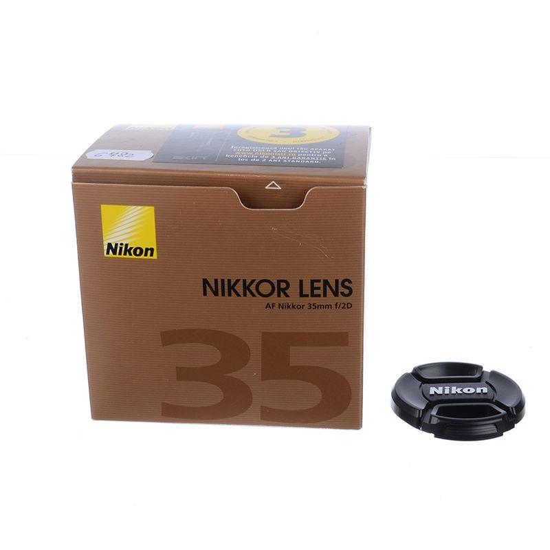 nikon-af-nikkor-35mm-f-2d-sh6782-57155-3-354