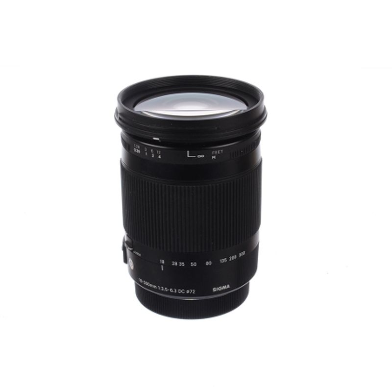 sigma-18-300mm-f3-5-6-3-dc-macro-os-hsm-canon--c--sh6783-57159-293