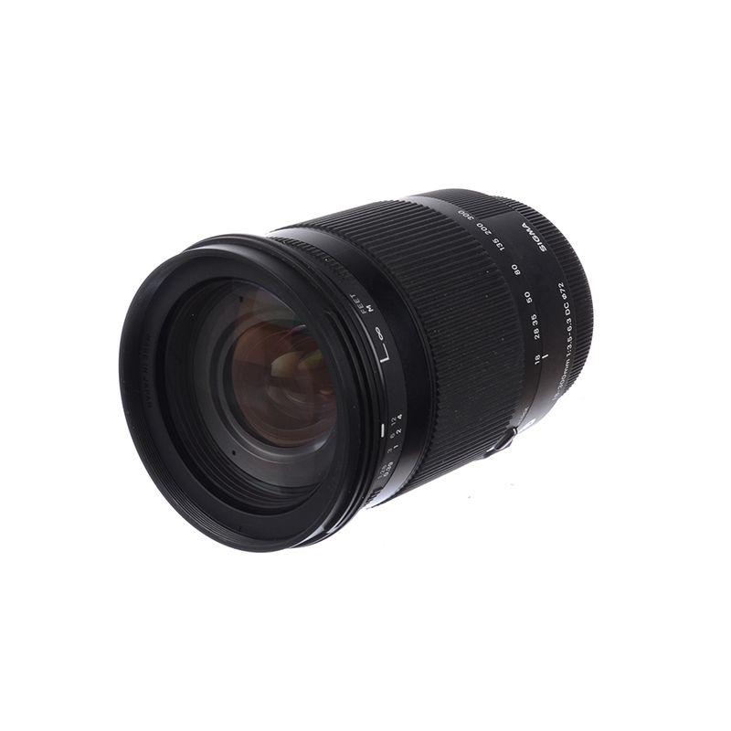 sigma-18-300mm-f3-5-6-3-dc-macro-os-hsm-canon--c--sh6783-57159-1-492