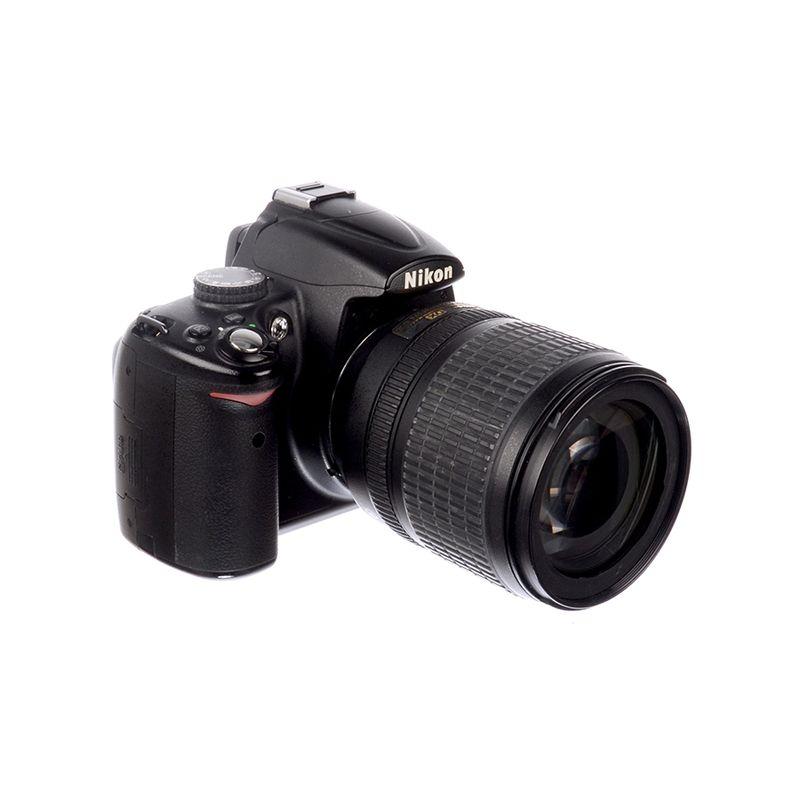 sh-nikon-d5000-nikon-18-105mm-vr-sh-125032080-57162-1-892