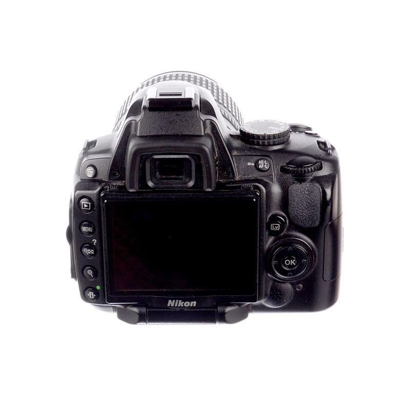 sh-nikon-d5000-nikon-18-105mm-vr-sh-125032080-57162-2-775