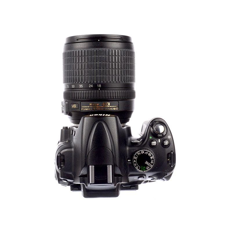 sh-nikon-d5000-nikon-18-105mm-vr-sh-125032080-57162-3-412