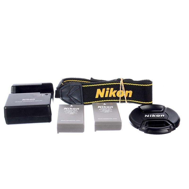 sh-nikon-d5000-nikon-18-105mm-vr-sh-125032080-57162-4-281