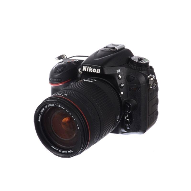 nikon-d7100-sigma-28-300mm-f-3-5-6-3-dg-macro-sh6784-57164-116