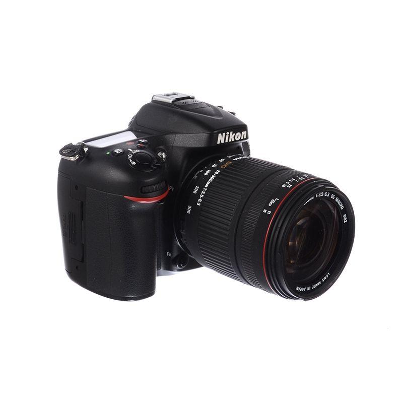 nikon-d7100-sigma-28-300mm-f-3-5-6-3-dg-macro-sh6784-57164-1-944