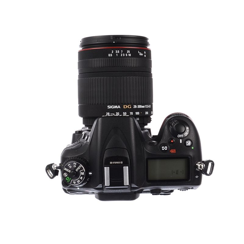 nikon-d7100-sigma-28-300mm-f-3-5-6-3-dg-macro-sh6784-57164-2-895
