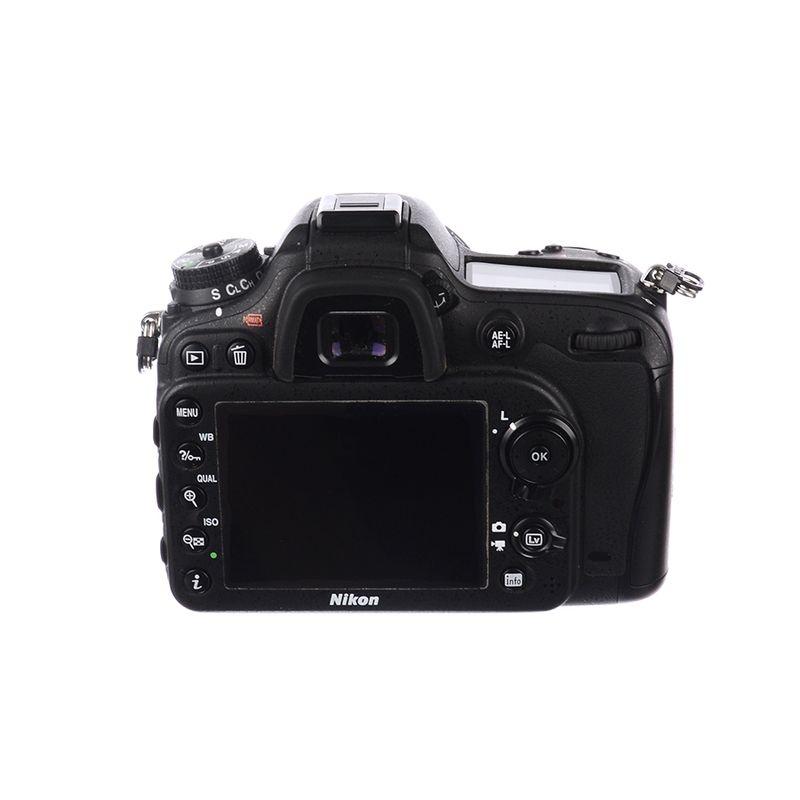 nikon-d7100-sigma-28-300mm-f-3-5-6-3-dg-macro-sh6784-57164-3-120