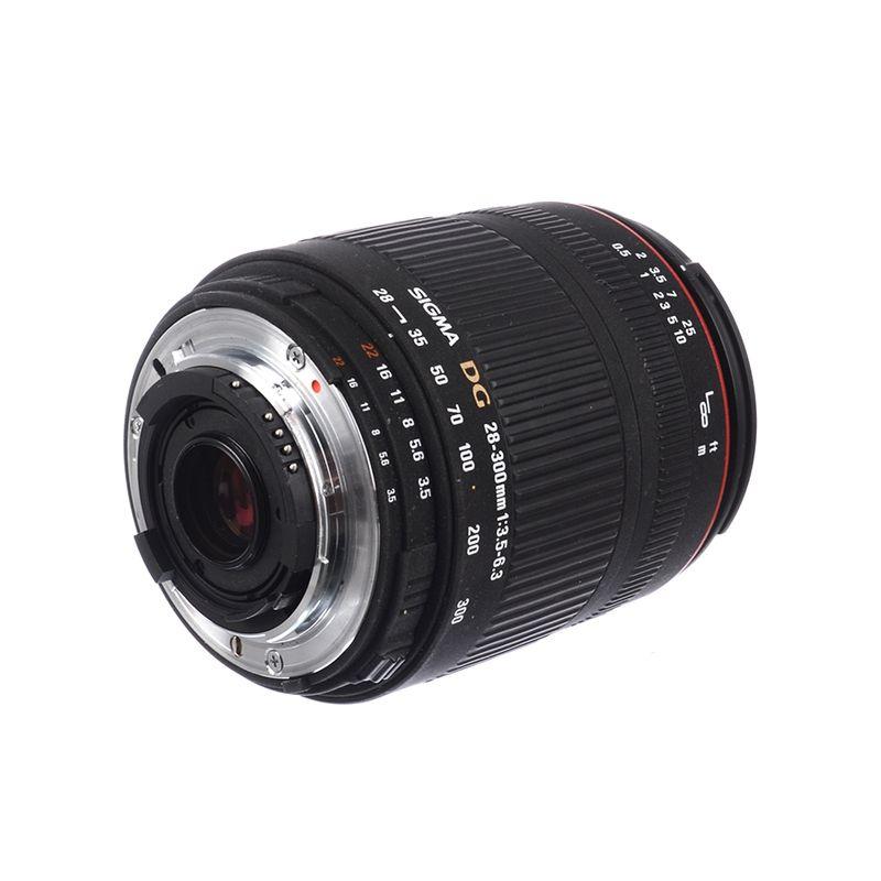 nikon-d7100-sigma-28-300mm-f-3-5-6-3-dg-macro-sh6784-57164-4-515