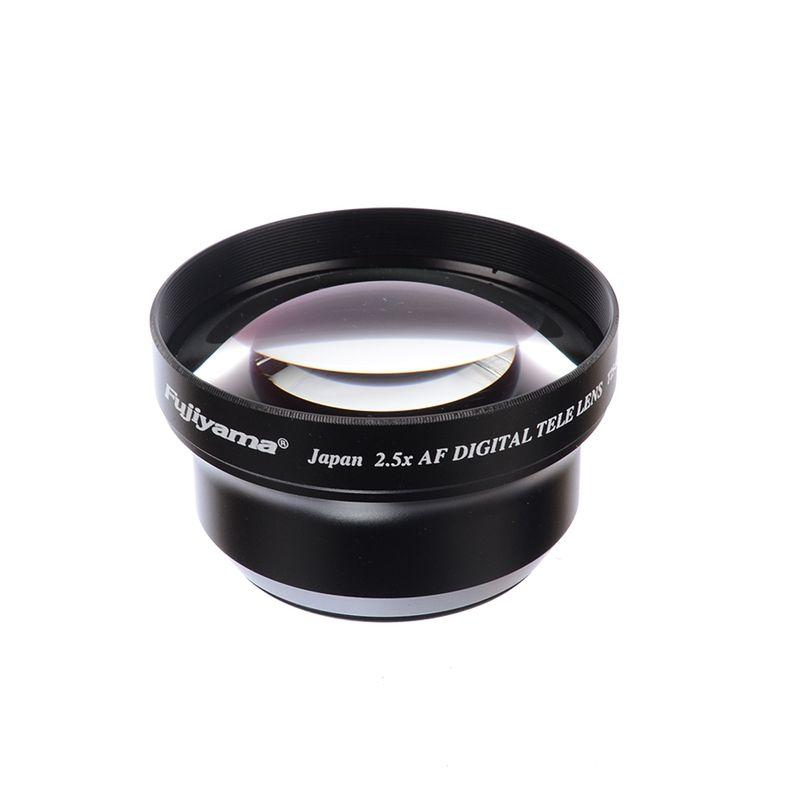 nikon-d7100-sigma-28-300mm-f-3-5-6-3-dg-macro-sh6784-57164-5-527