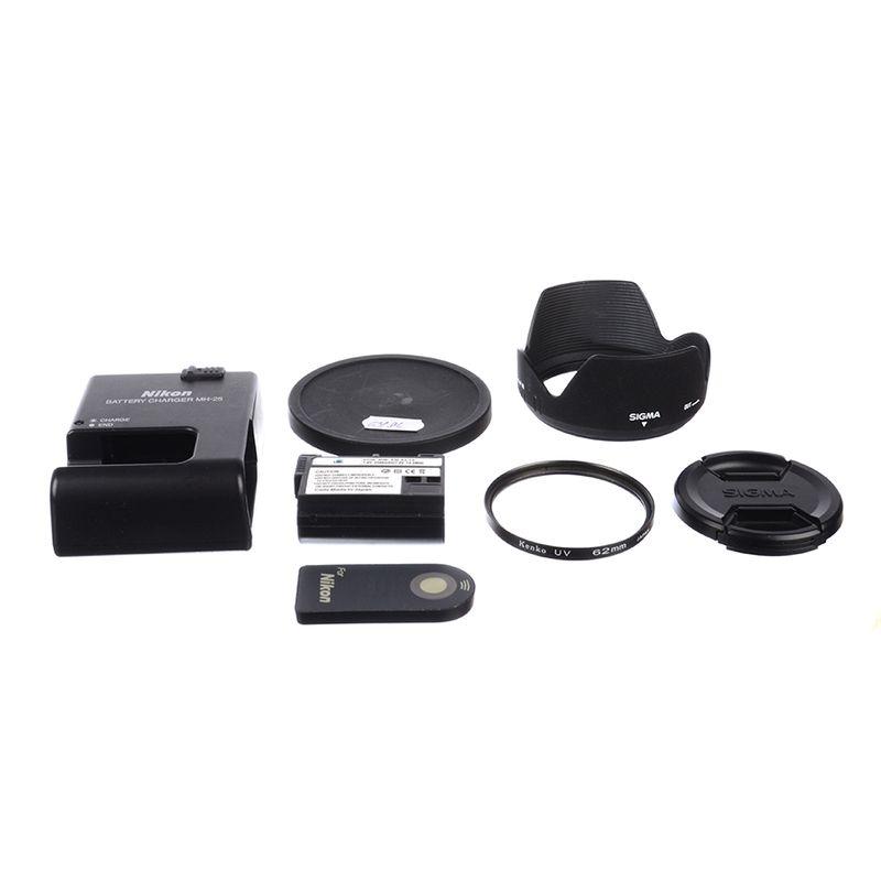 nikon-d7100-sigma-28-300mm-f-3-5-6-3-dg-macro-sh6784-57164-6-71
