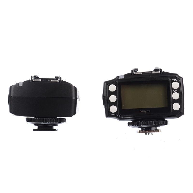 pixel-king-pro-transceiver-receptor-ttl-pt-nikon-sh6785-57193-2-907