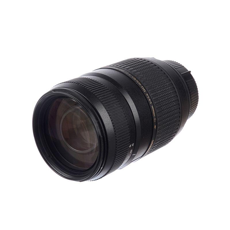 sh-tamron-70-300mm-f-4-5-6-macro-pt-nikon-sh-125032083-57214-1-882