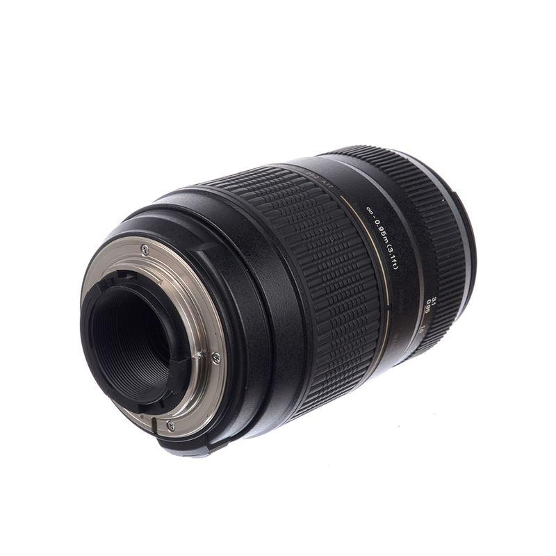sh-tamron-70-300mm-f-4-5-6-macro-pt-nikon-sh-125032083-57214-2-543