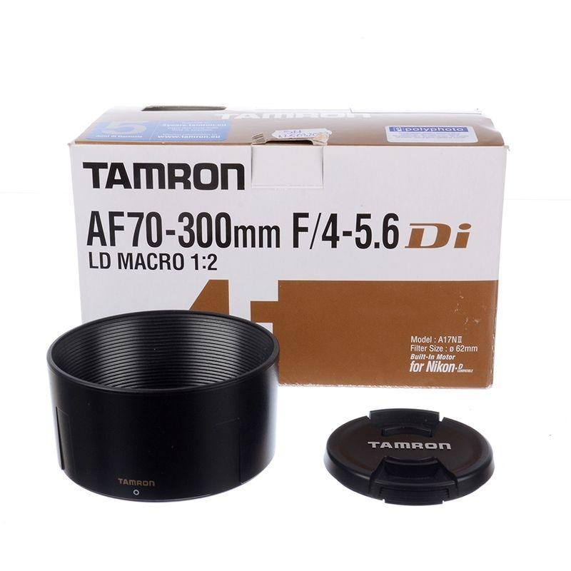 sh-tamron-70-300mm-f-4-5-6-macro-pt-nikon-sh-125032083-57214-3-78