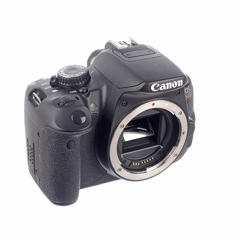 sh-canon-650d-body-sh125032086-57220-1-983