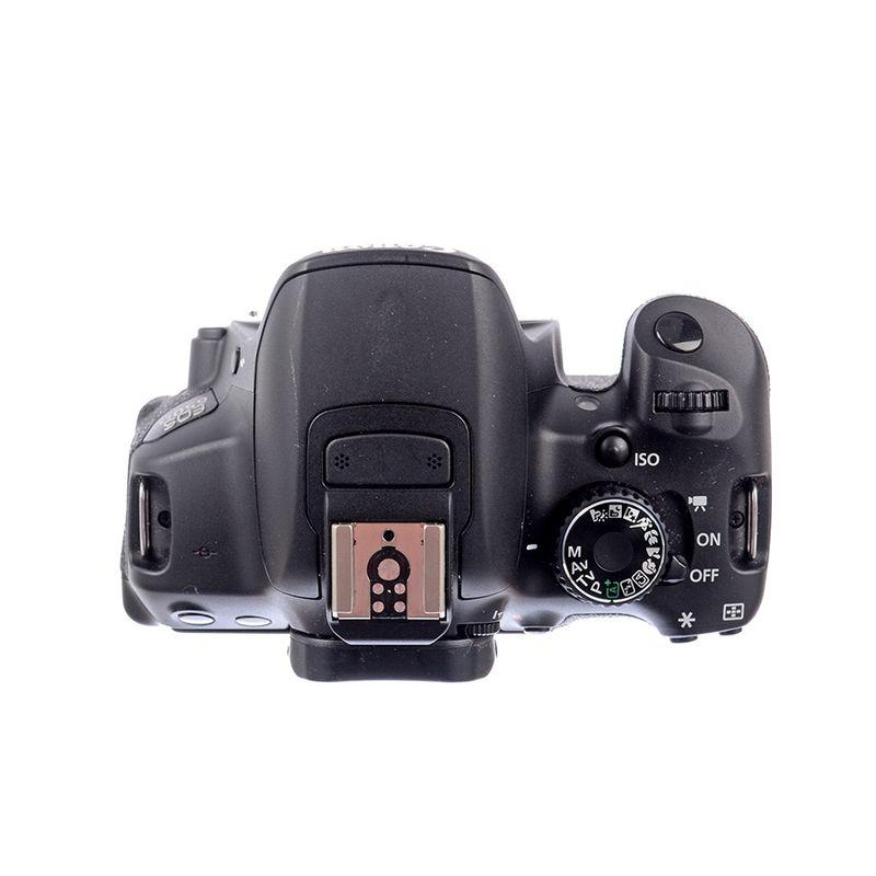 sh-canon-650d-body-sh125032086-57220-3-34