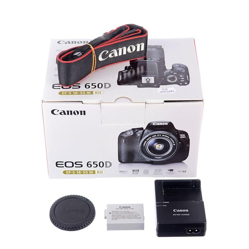sh-canon-650d-body-sh125032086-57220-4-987