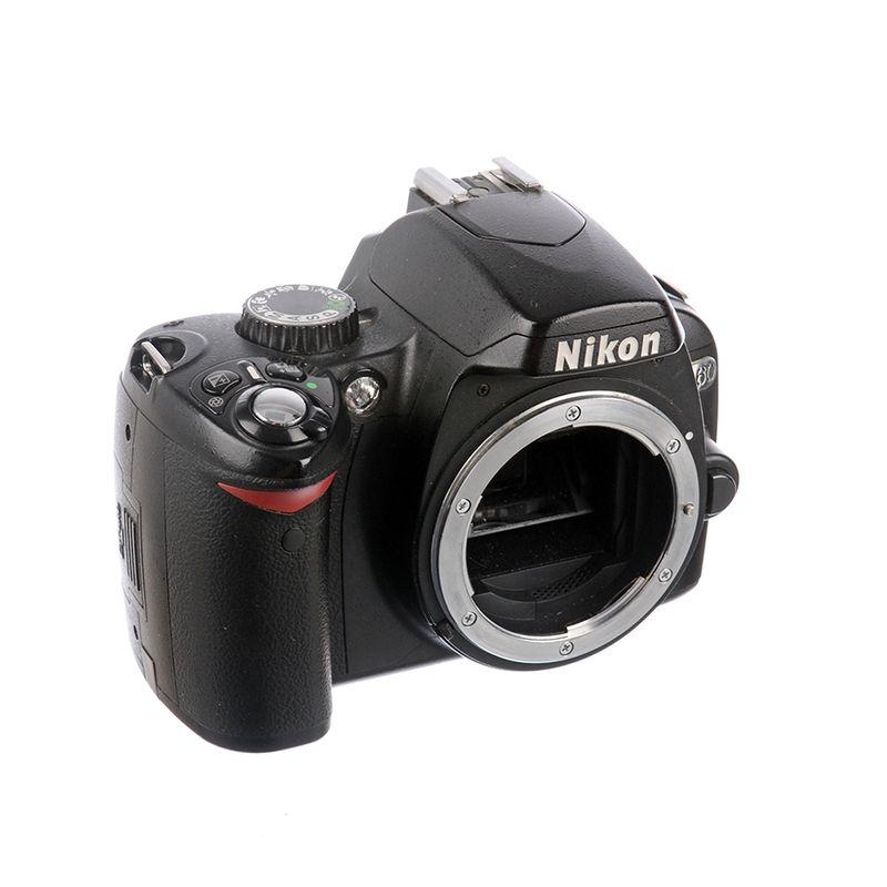 nikon-d60-body-sh6788-57237-1-929