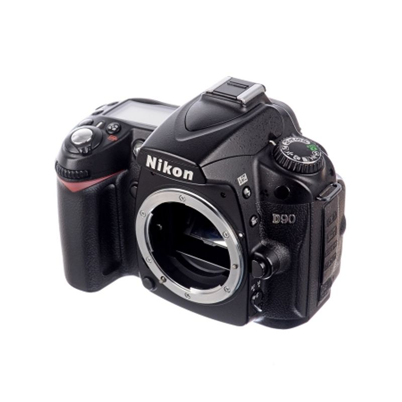 sh-nikon-d90-body-sh125032087-57239-942