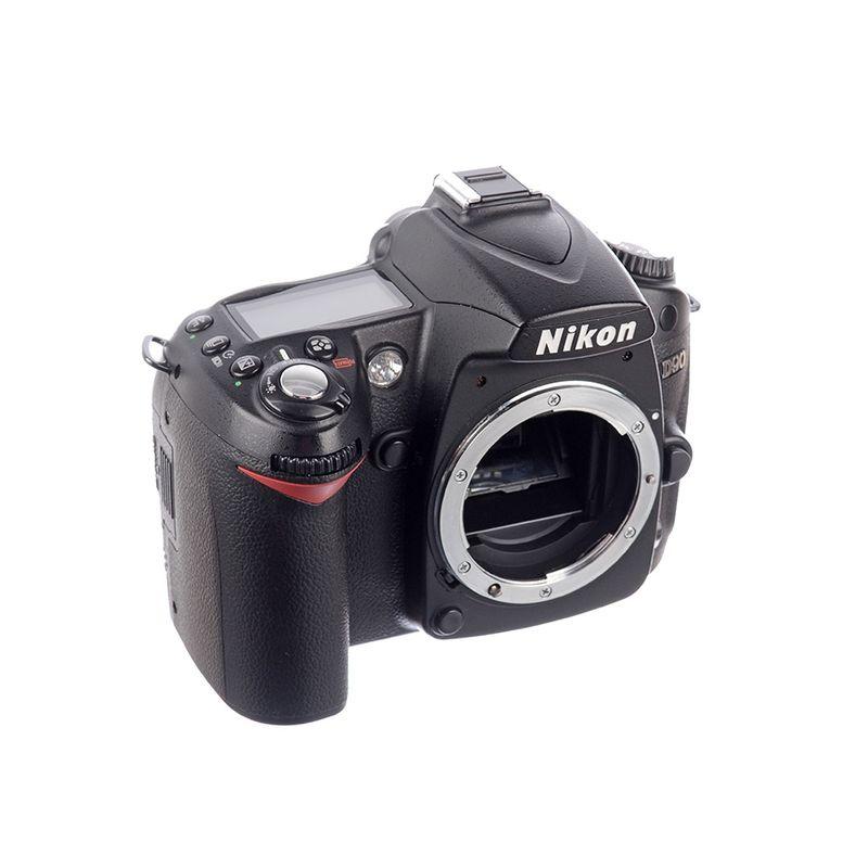 sh-nikon-d90-body-sh125032087-57239-1-327