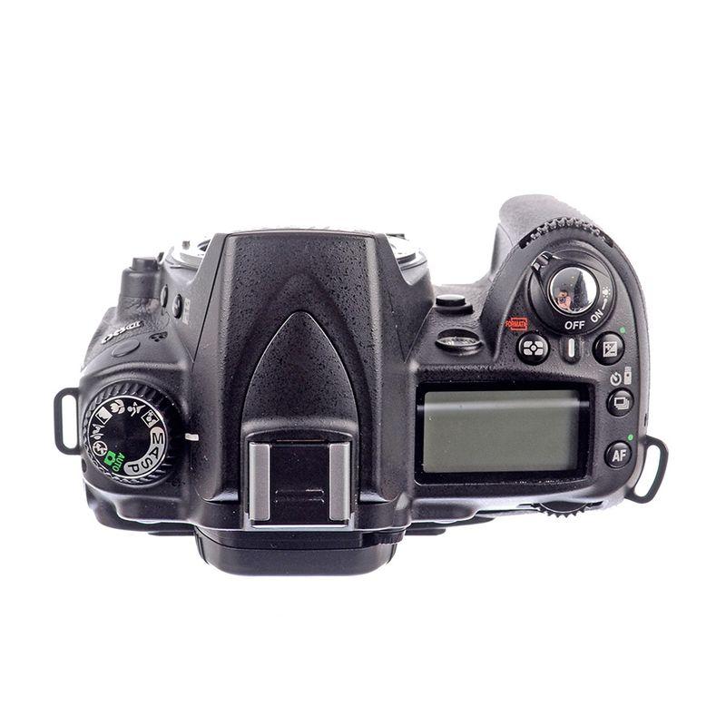 sh-nikon-d90-body-sh125032087-57239-3-339