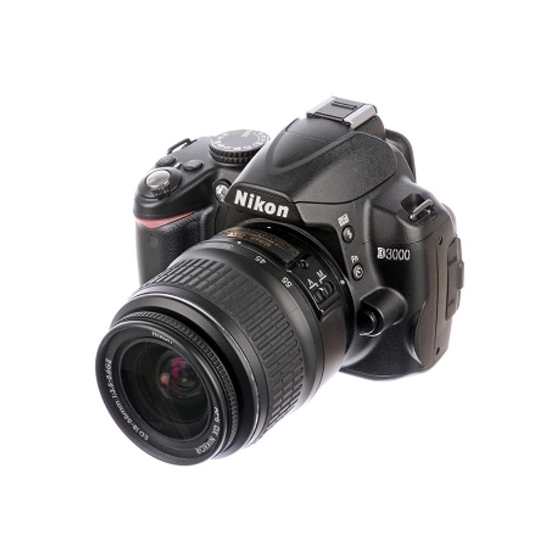 nikon-d3000-18-55mm-dx-sh6789-57240-909
