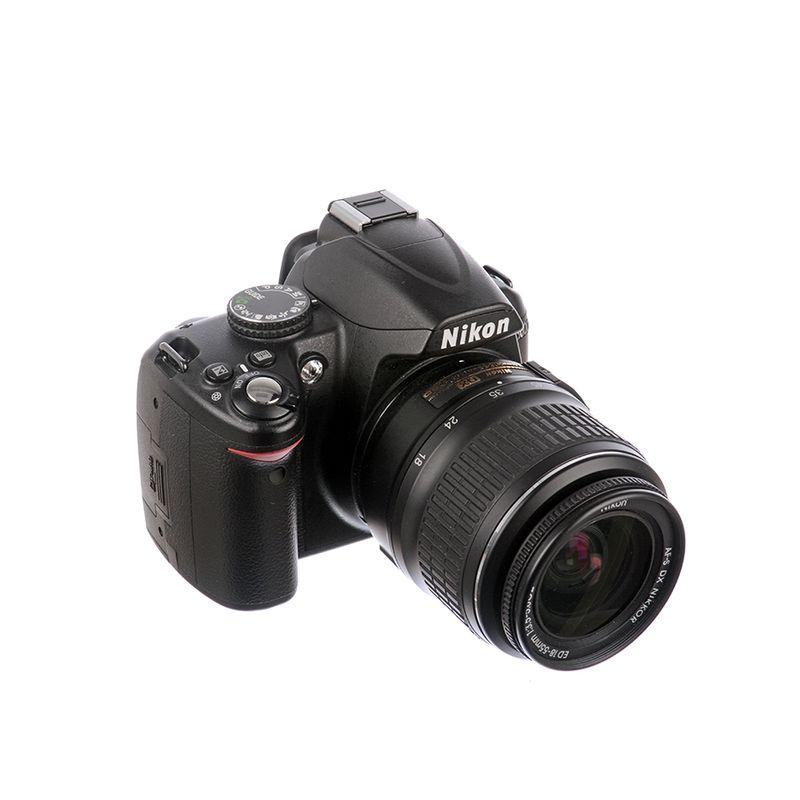 nikon-d3000-18-55mm-dx-sh6789-57240-1-498