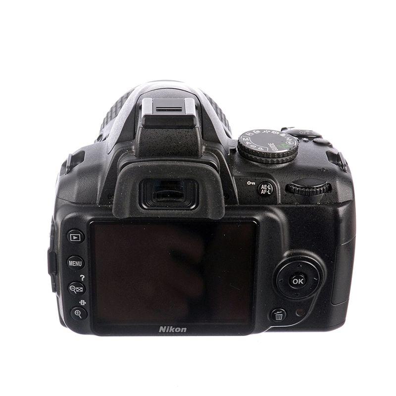 nikon-d3000-18-55mm-dx-sh6789-57240-2-153