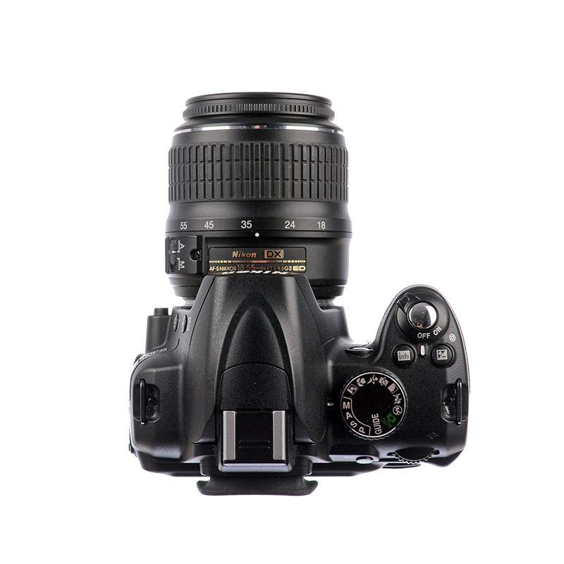 nikon-d3000-18-55mm-dx-sh6789-57240-3-95