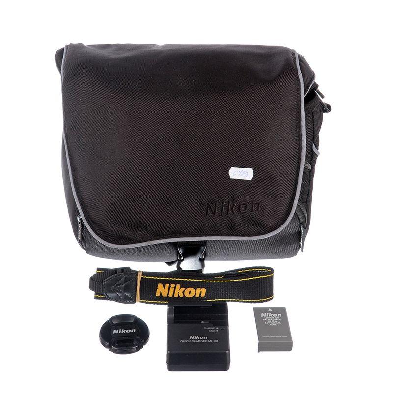 nikon-d3000-18-55mm-dx-sh6789-57240-4-607