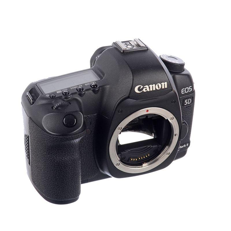 sh-canon-5d-mark-ii-body-sh125032089-57249-1-546