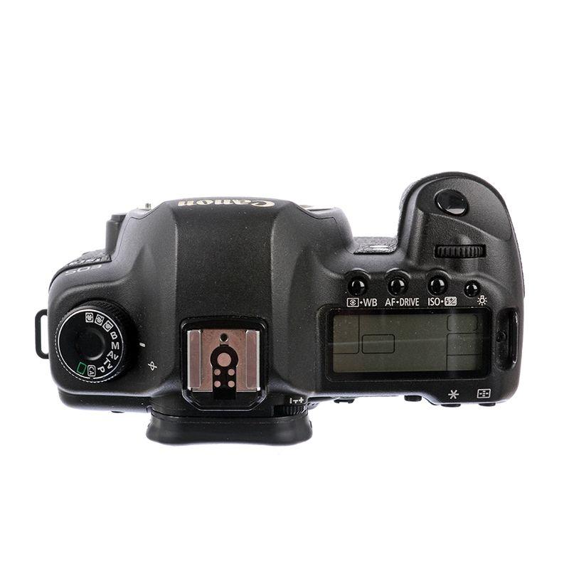 sh-canon-5d-mark-ii-body-sh125032089-57249-2-332